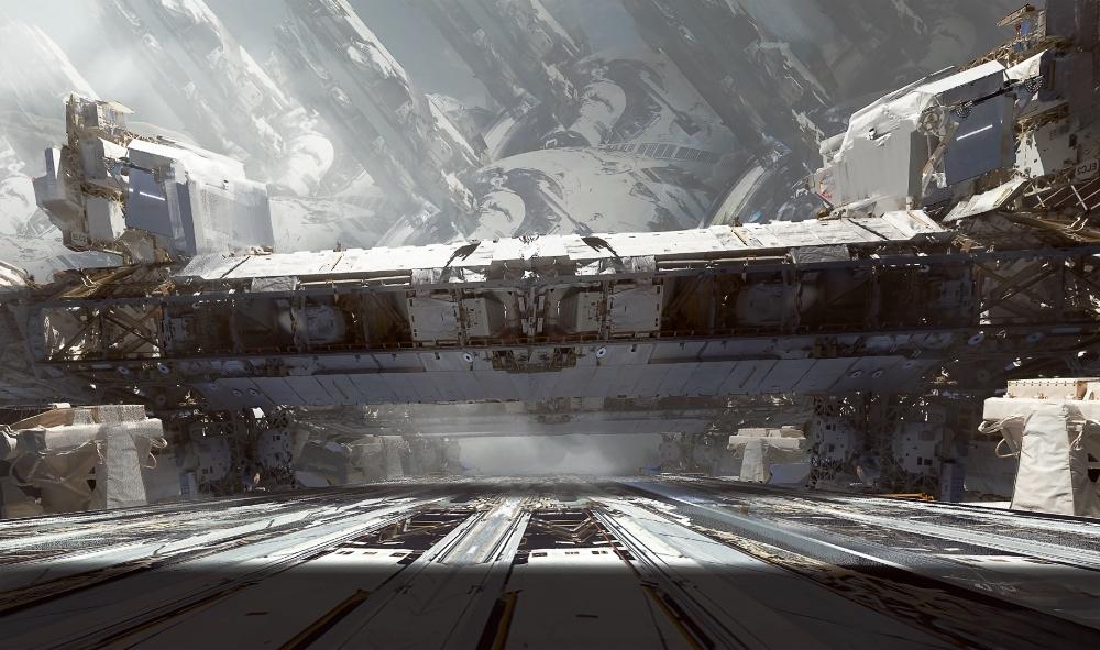 RailGunArray 1825x1080.jpg
