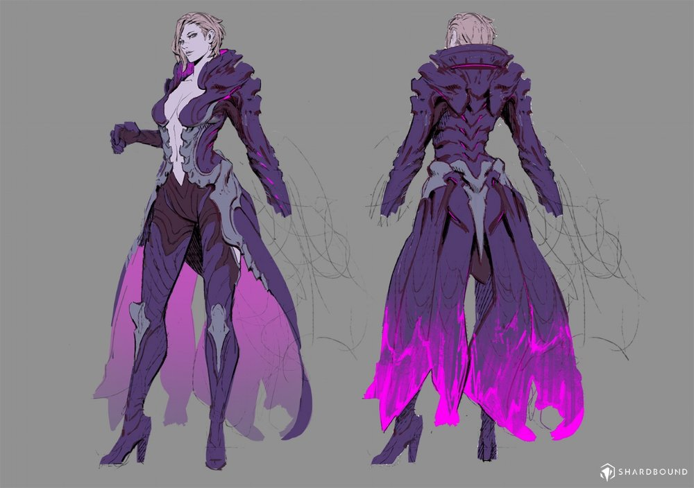PurpleFaction_VizDev_Hero_WIP.jpg
