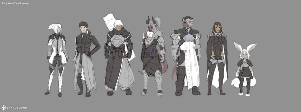 Neutral_Characters.jpg