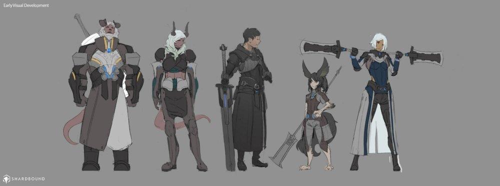 Neutral_Characters2.jpg