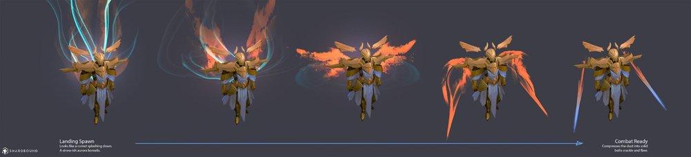 Spawning VFX Concept2.jpg
