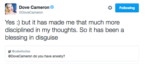 dove-cameron-anxiety-1.png