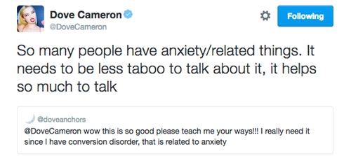 dove-cameron-anxiety-3.png
