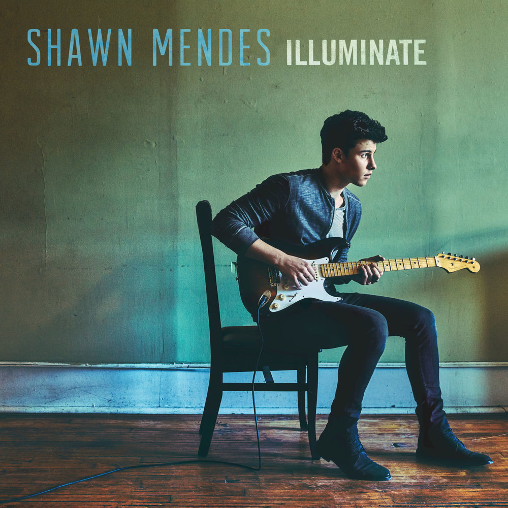 shawn-mendes-illuminate-deluxe-2016-2480x2480.jpg