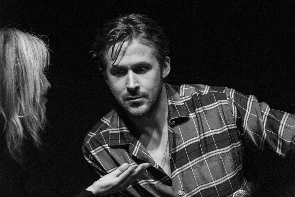 """Ryan Gosling""(CC BY 2.0)by Nivrae"
