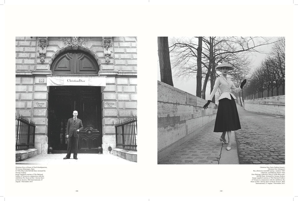 jane issue two-pages-dior_Page_5.jpg