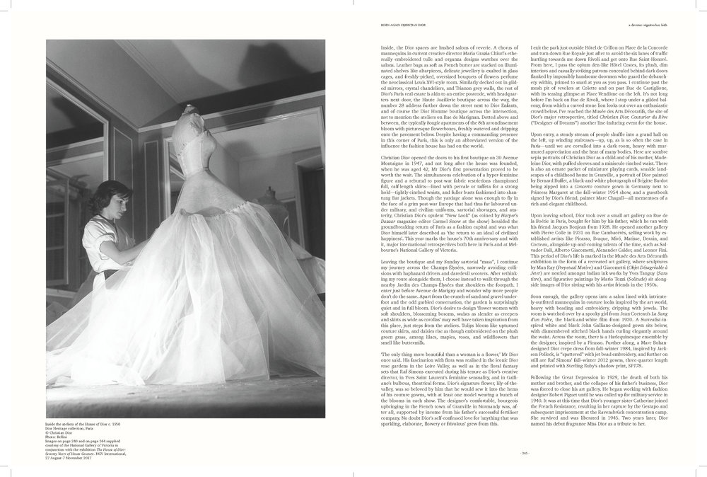 jane issue two-pages-dior_Page_3.jpg