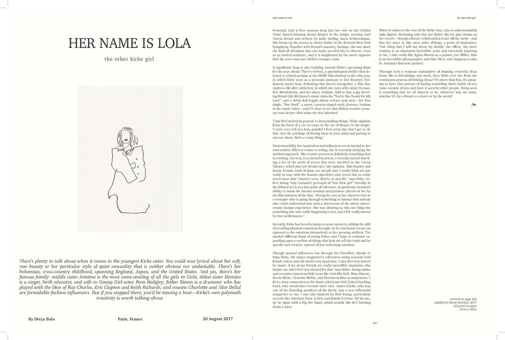 jane issue two-pages-lola.jpg