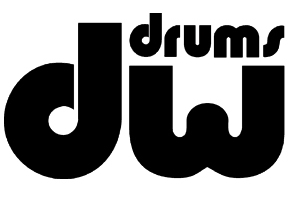 dw-drums-for-sale.jpg