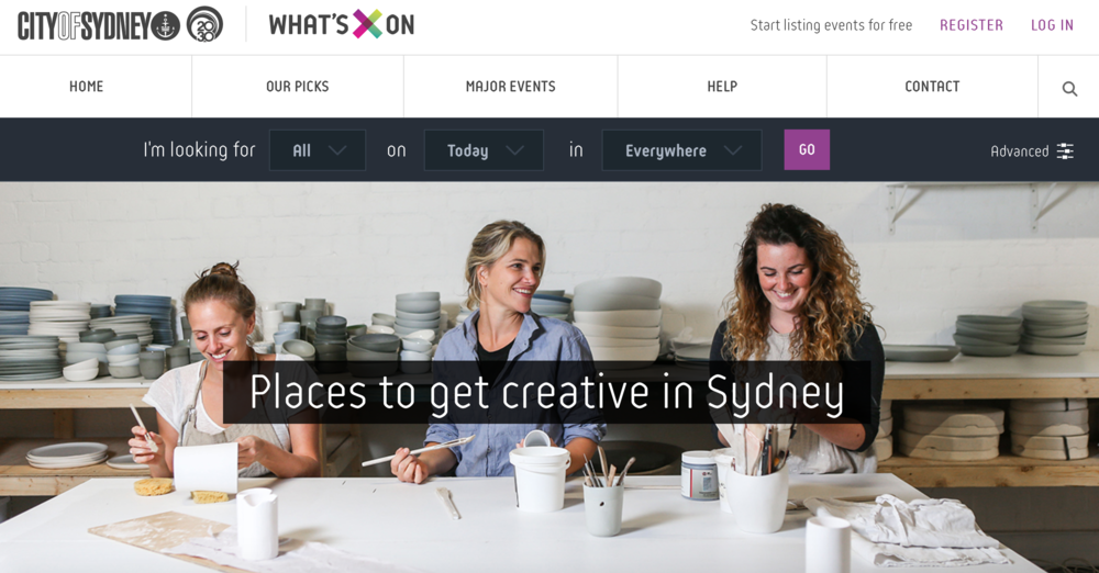 https://whatson.cityofsydney.nsw.gov.au/posts/places-to-get-creative-in-sydney