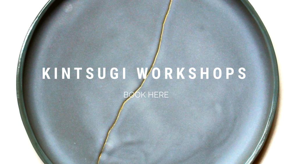Kintsugi workshops.PNG