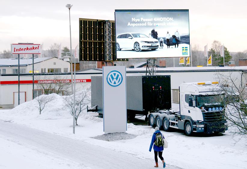 stora trailern_volkswagen_web.jpg