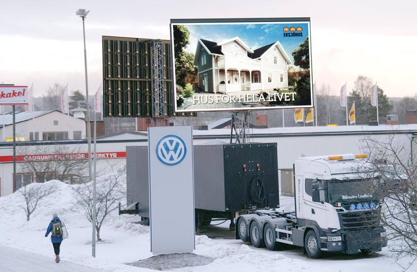 stora trailern_eksjöhus_web.jpg