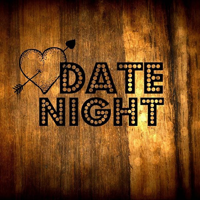 Date night at Jus Burgers! Head to our Facebook for a shot at Two burgers, two sides, two beautiful people (you and a special someone) and a bottle of bubbly... yum!  Check out our competition post on Facebook!  #jusburgers #burgersofperth #perthburgers #perthfoodies #perthfood #goodfoodofperth #burgers.perth #bestburgersofperth #eatdrinkperth #cheapeatsperth #leedervilleconnect #leederville #subiaco #leedy #burgers #perthfoodies # #honestlylocal #shakes #thickshake #perthshakes #idrinkmilkshakes #milkshake #perthdesserts #buywesteatbest