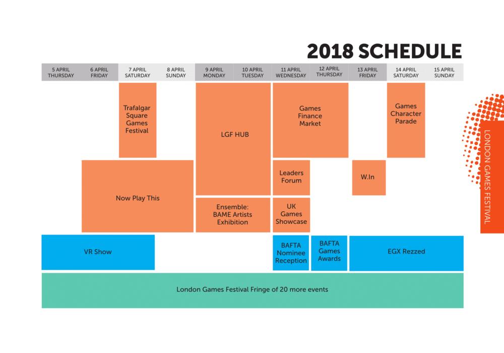 lgf_2018_schedule-2.png