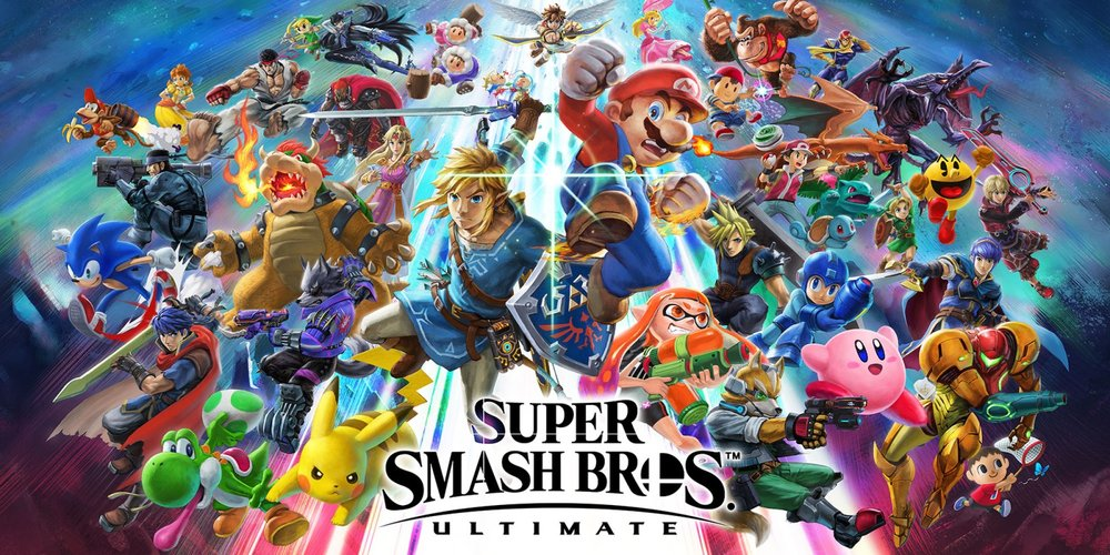 H2x1_NSwitch_SuperSmashBrosUltimate_02_image1600w[1].jpg