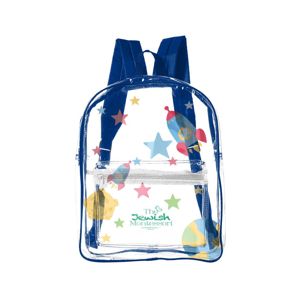 alphabet_backpack2.jpg
