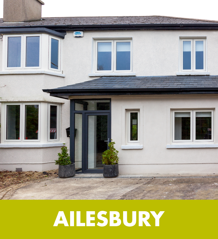 FLUSH CASEMENT WINDOWS & DOORS Add beauty to your home, with our beautiful patio doors. We have a huge selection of patio doors for whatever style or colour you need.