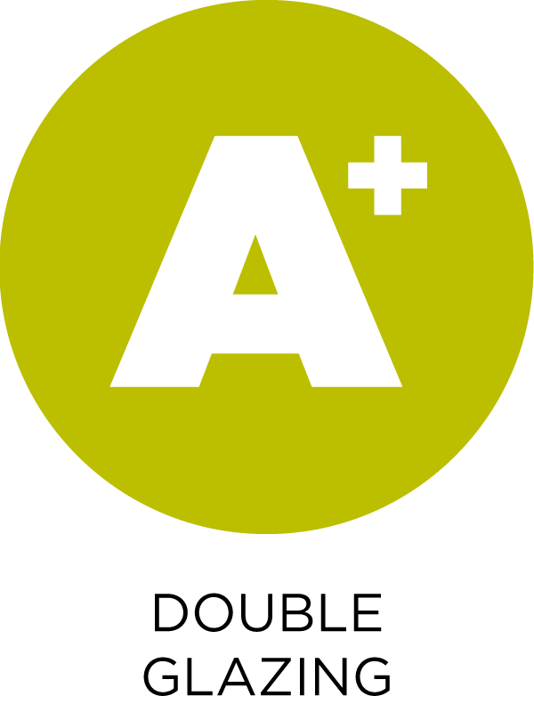 _ENERGY-A+.png