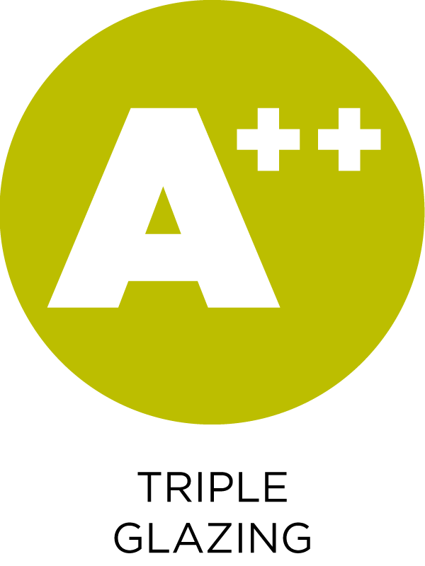 _ENERGY-A++.png