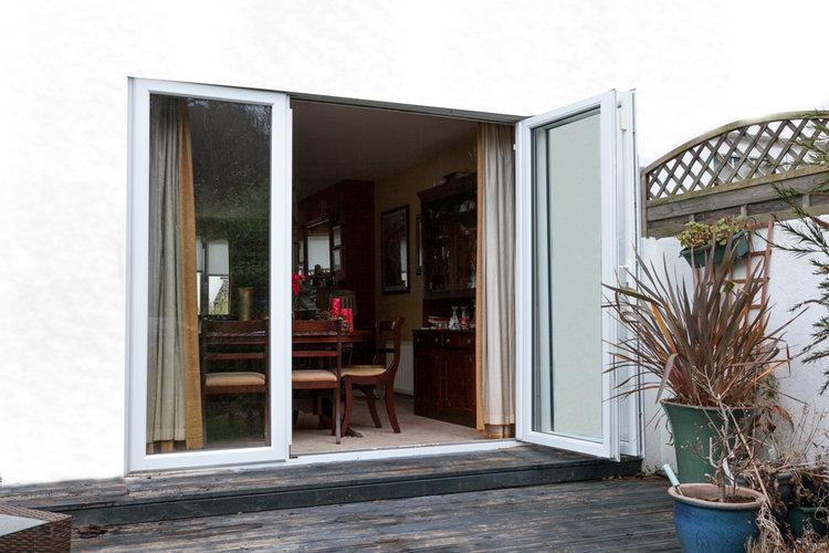 sliding-doors-9.jpg