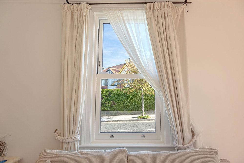 sash-windows-3.jpeg
