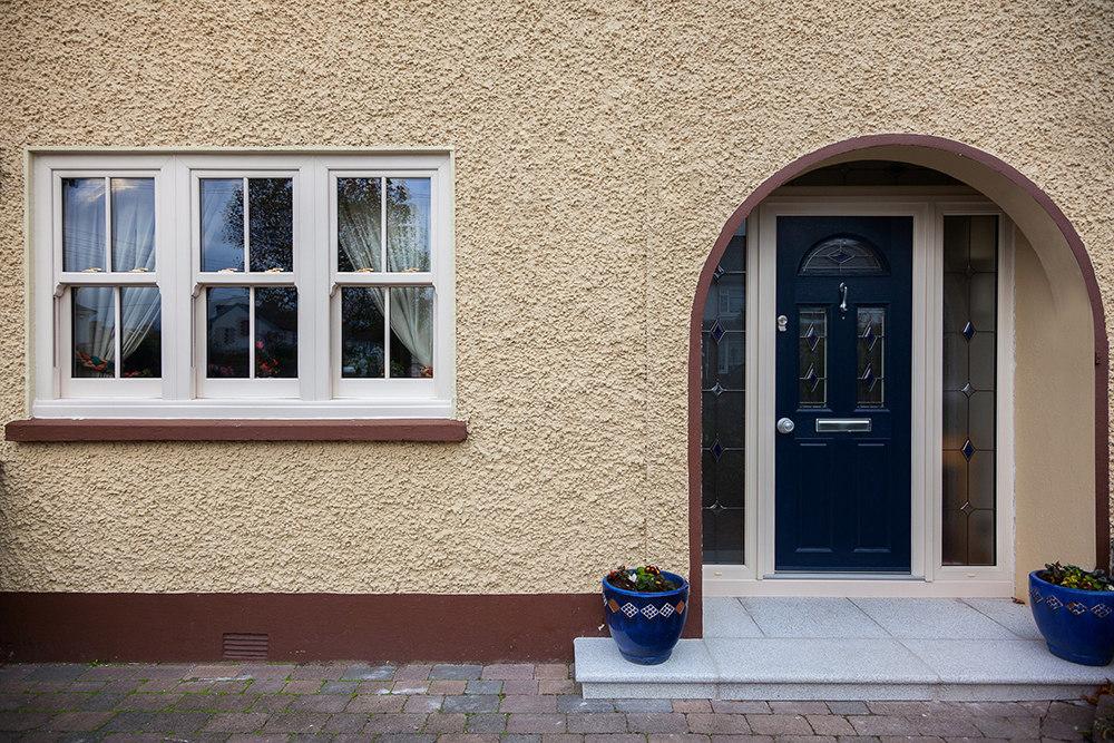 sash-windows-7.jpeg