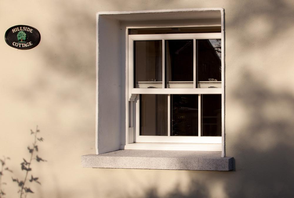 sash-windows-10.jpeg