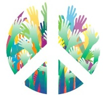 Logo peace sign.jpg