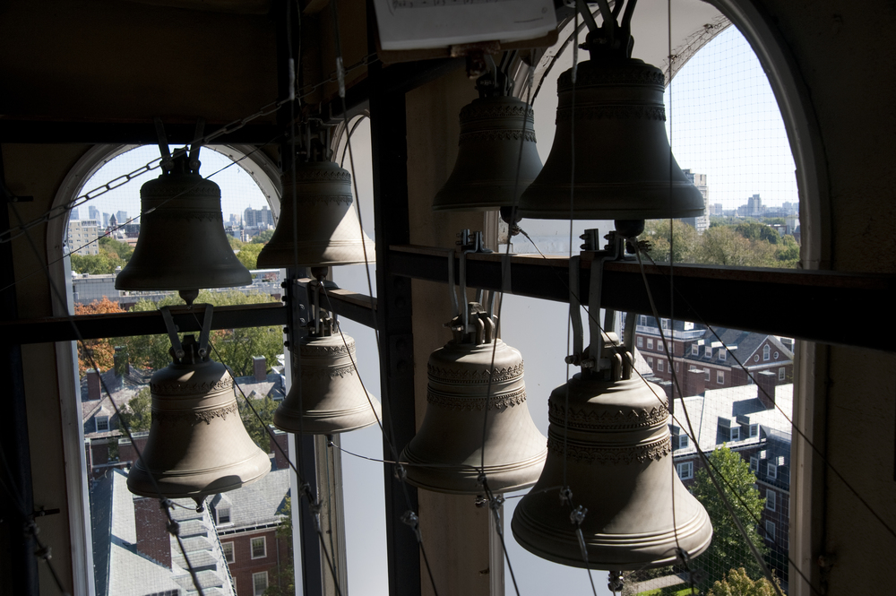 8 of 17 Russian bells at Lowell House.jpg