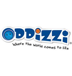 oddizzi-logo.png