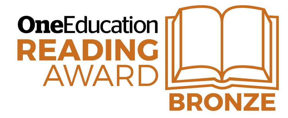Reading award logo BRONZE.jpg