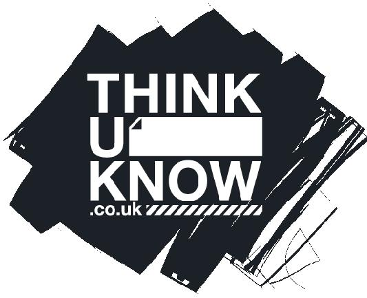 thinkuknow-logo.jpg