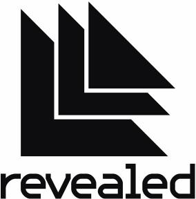 revealedrec.png