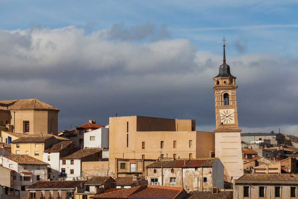 Castillo,_Ateca,_Zaragoza,_España,_2013-01-07,_DD_03.JPG