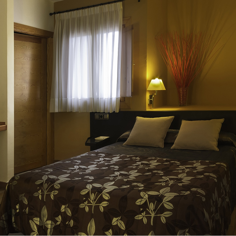 reserva-habitaciones-hotel-ateca