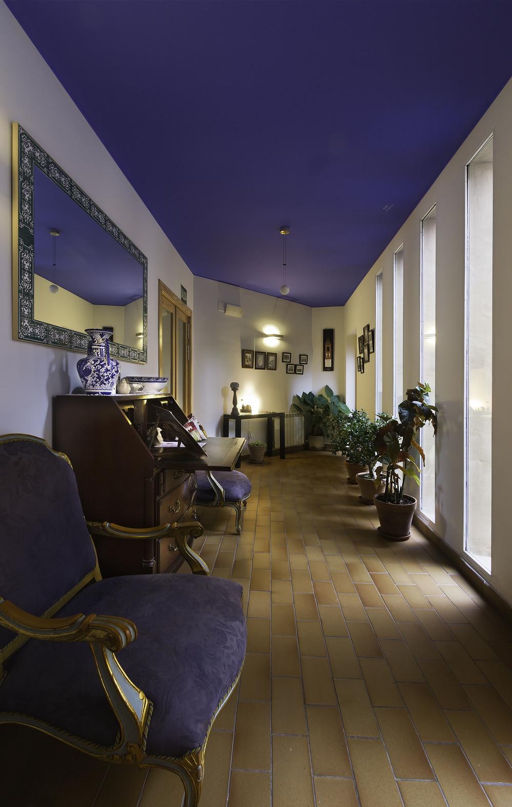 hotel-castillo-de-ateca