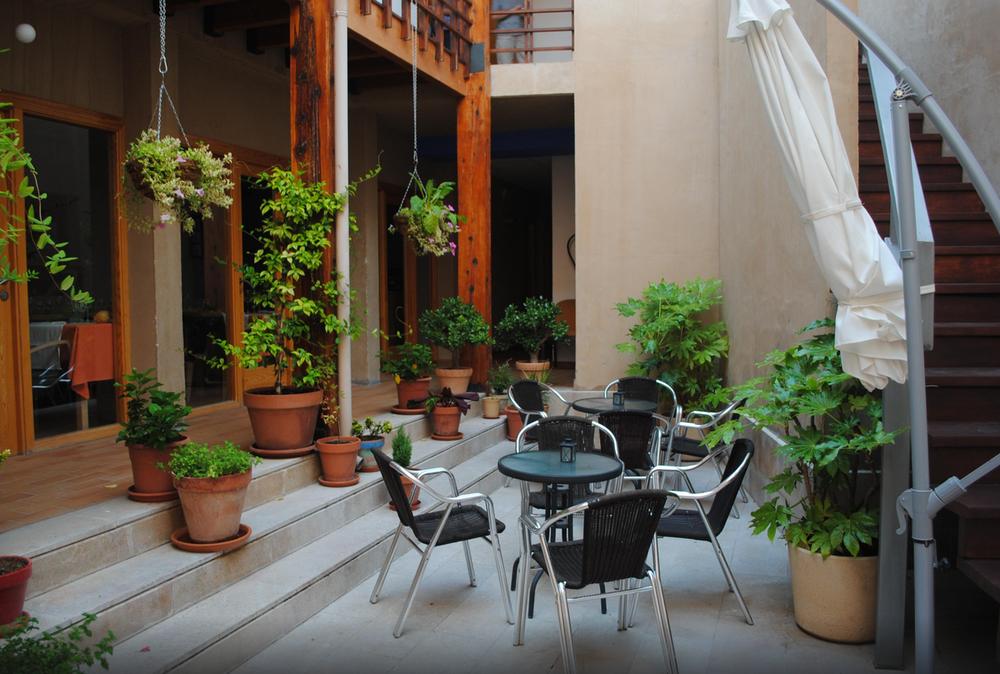 hotel-castillo-ateca-nuestras-terrazas