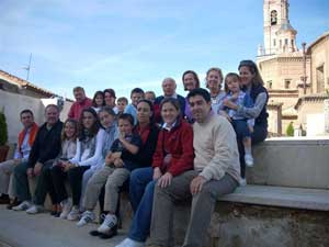 familia1v2.jpg