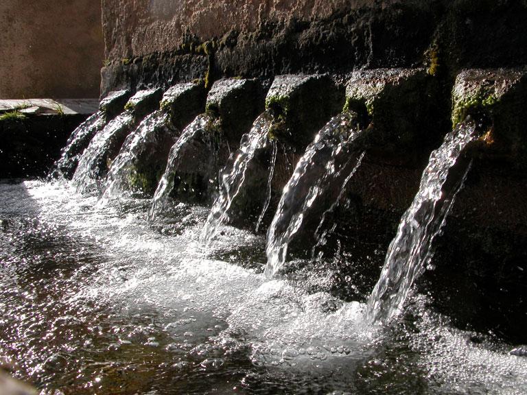 agua-ateca.jpg