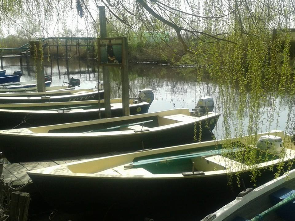 barci-agrement-delta-dunarii