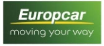 Închiriere mașini prin EUROPCAR ROMÂNIA!