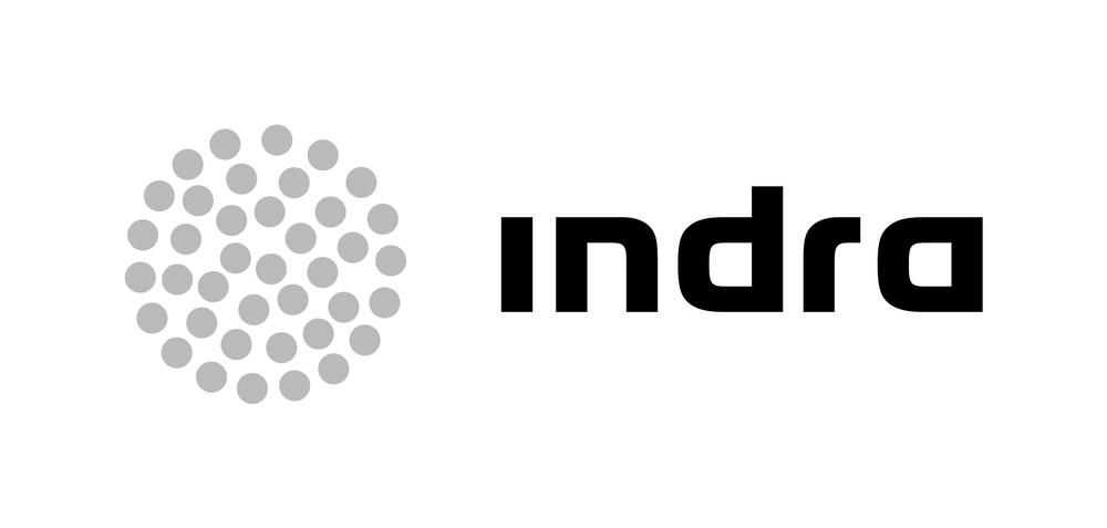 logo-indra_0.jpg