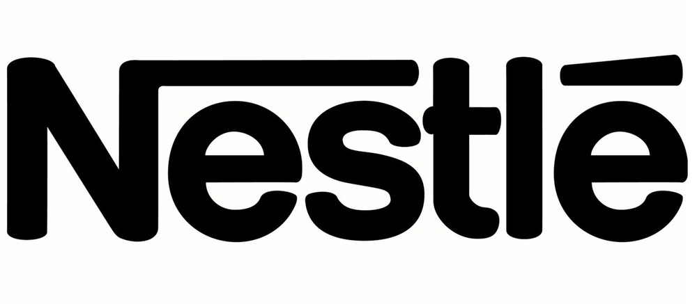 Nestle_logo.jpg