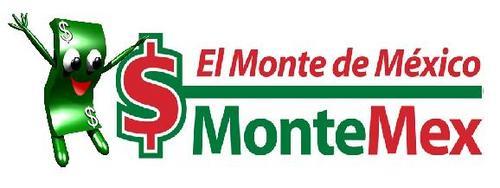 montemex.jpg