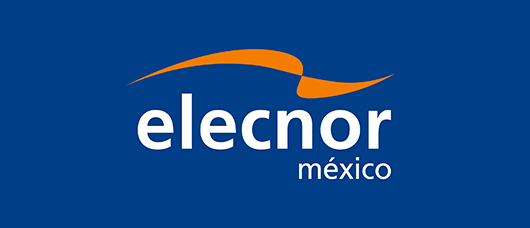 logos_elecnor-mexico-neg.png