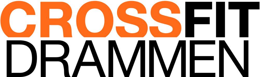 CrossFitDrammen2013_logo1.jpg