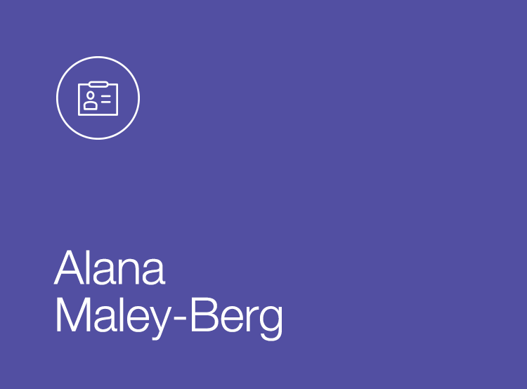 Header_Categories_Alana.png