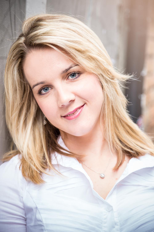Emma hi-res 3.jpg
