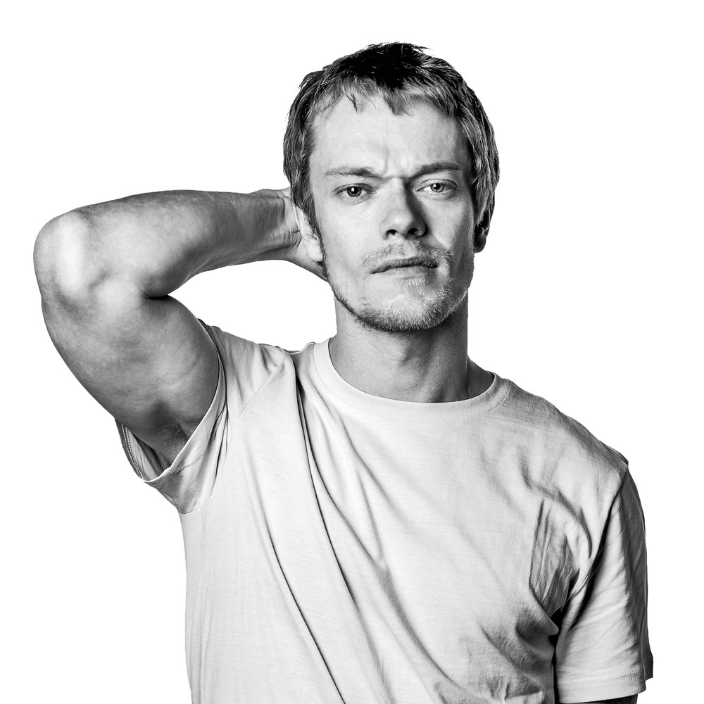 Fappening Alfie Allen naked (35 foto and video), Topless, Is a cute, Selfie, in bikini 2017
